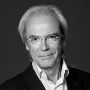 Dr. Julien K. Biere